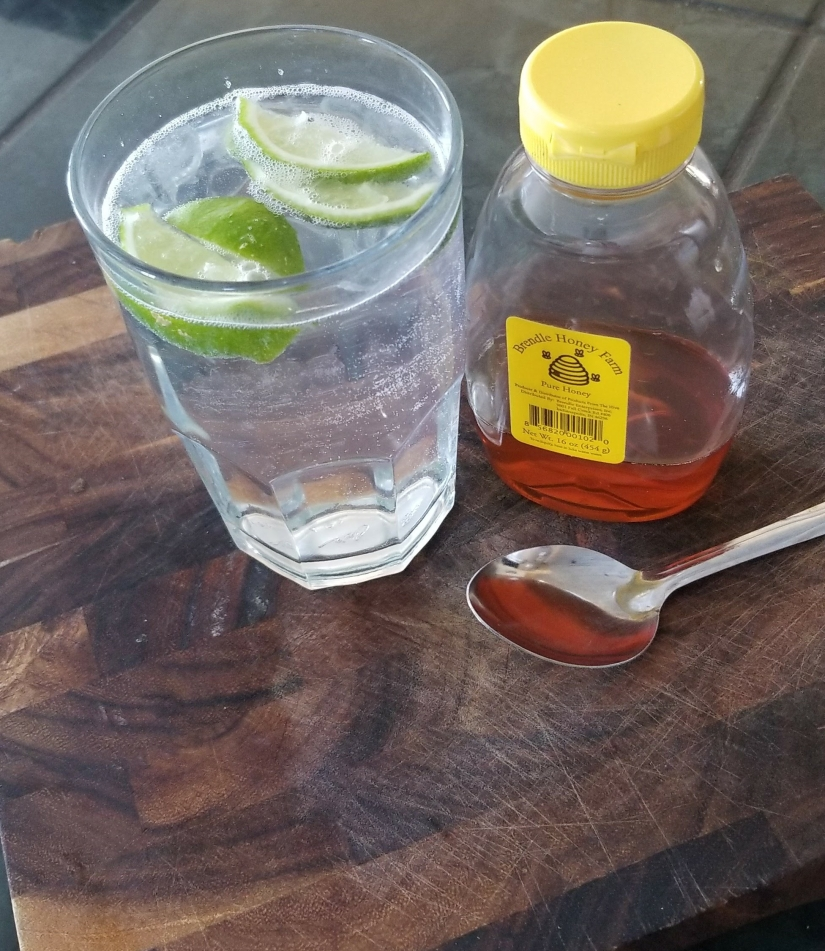 honey-and-lime-water-food-demo1.jpg